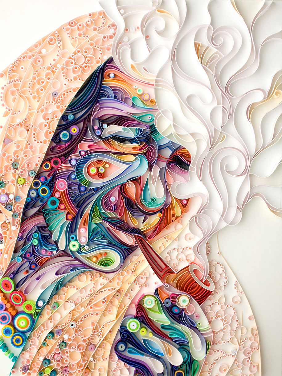 colored-paper-art-illustrations-yulia-brodskaya-11