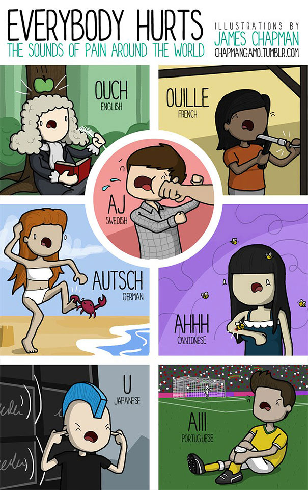 different-languages-expressions-illustrations-james-chapman-12