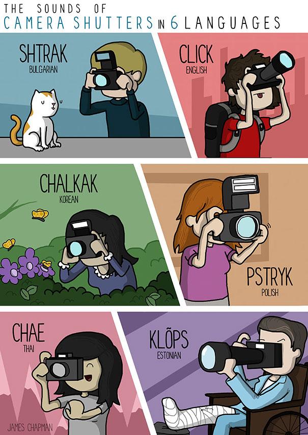 different-languages-expressions-illustrations-james-chapman-3