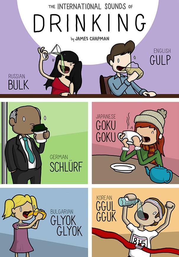 different-languages-expressions-illustrations-james-chapman-4