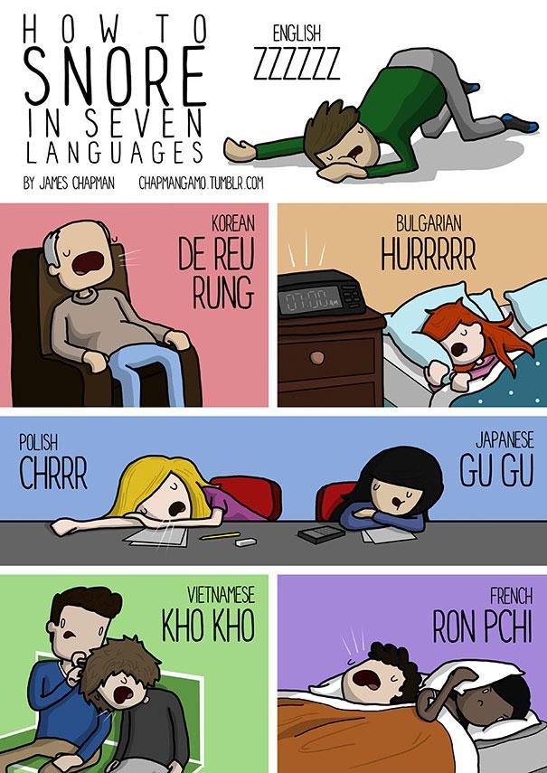 different-languages-expressions-illustrations-james-chapman-5