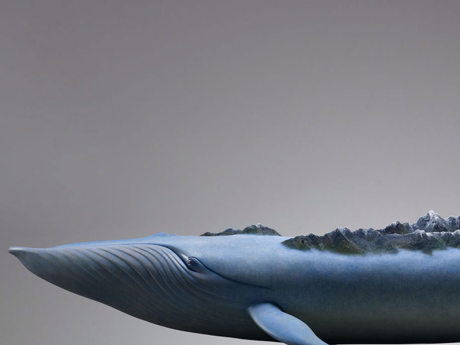dreams-surreal-animal-sculptures-wang-ruilin-10