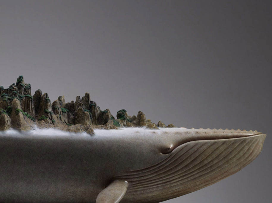 dreams-surreal-animal-sculptures-wang-ruilin-13