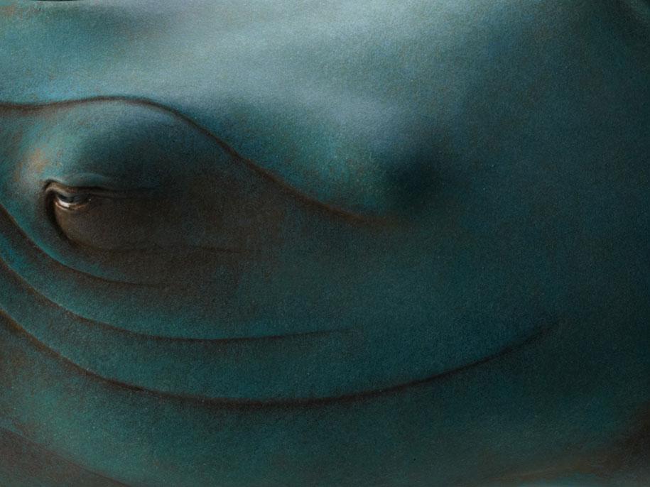 dreams-surreal-animal-sculptures-wang-ruilin-15