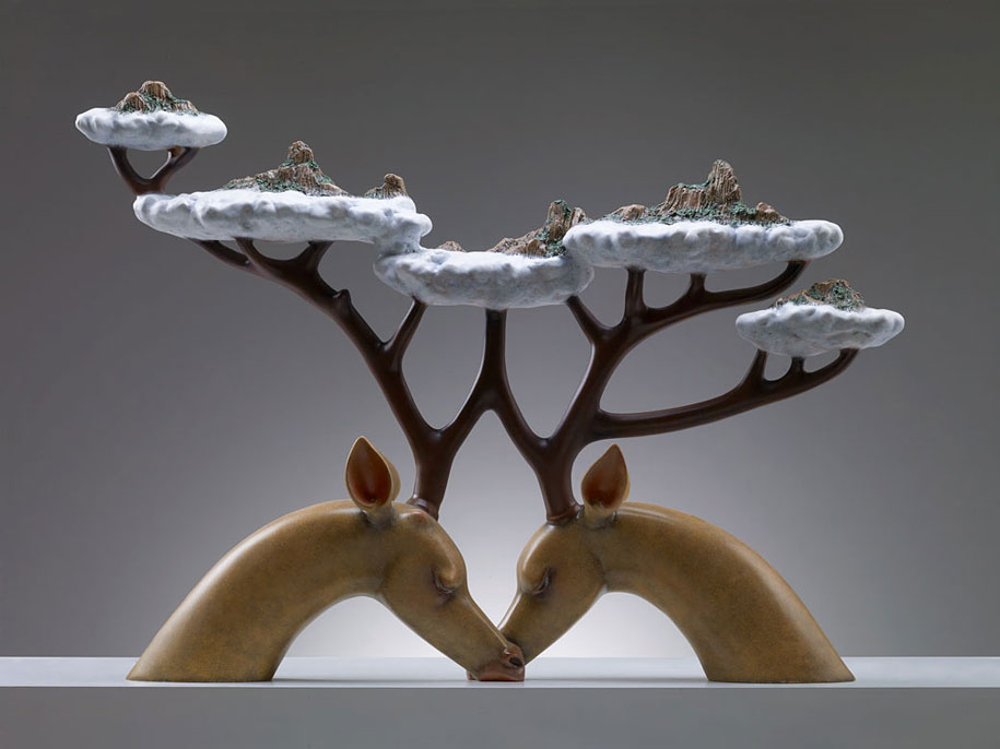 dreams-surreal-animal-sculptures-wang-ruilin-17