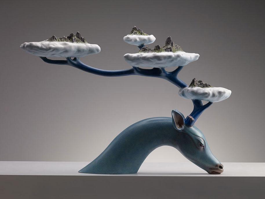 dreams-surreal-animal-sculptures-wang-ruilin-18