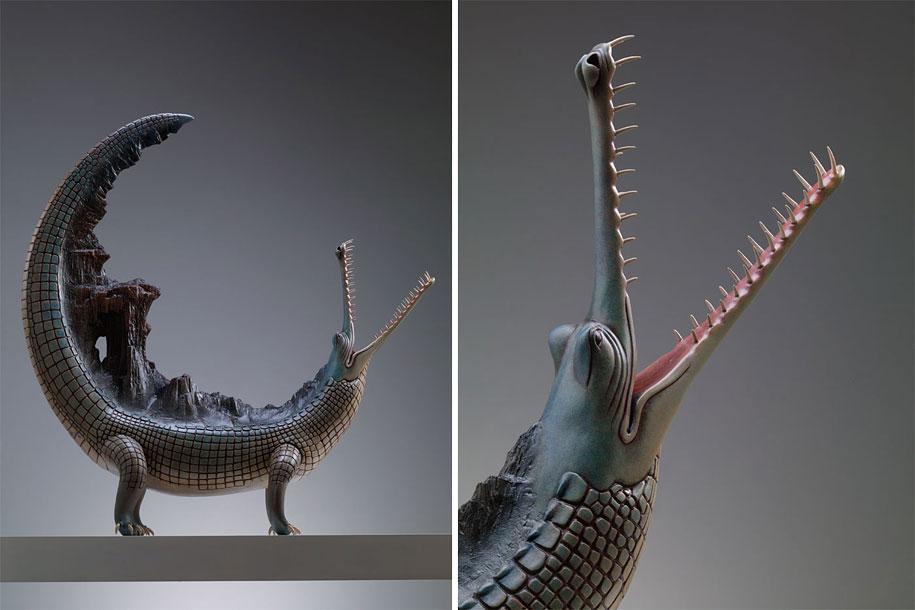 dreams-surreal-animal-sculptures-wang-ruilin-19