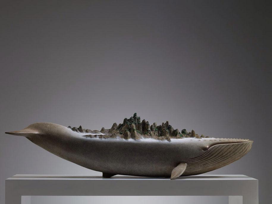 dreams-surreal-animal-sculptures-wang-ruilin-2