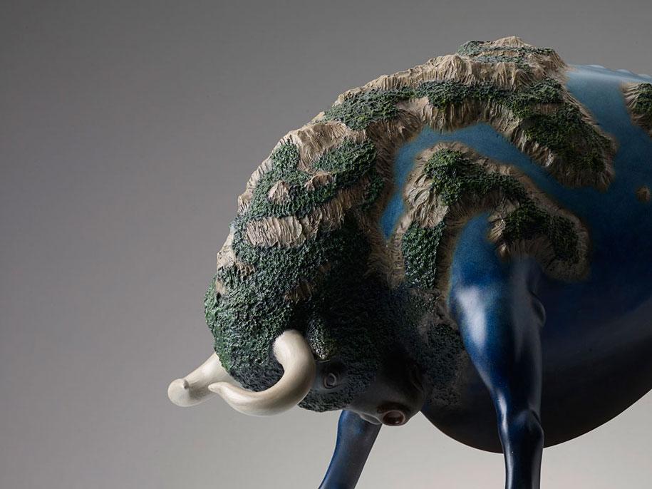 dreams-surreal-animal-sculptures-wang-ruilin-21