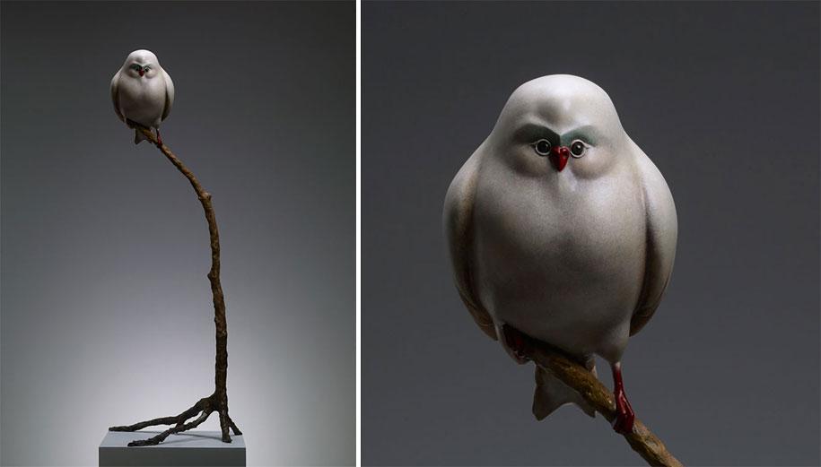 dreams-surreal-animal-sculptures-wang-ruilin-22