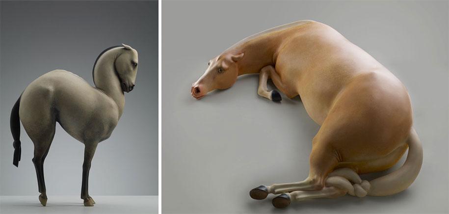 dreams-surreal-animal-sculptures-wang-ruilin-24