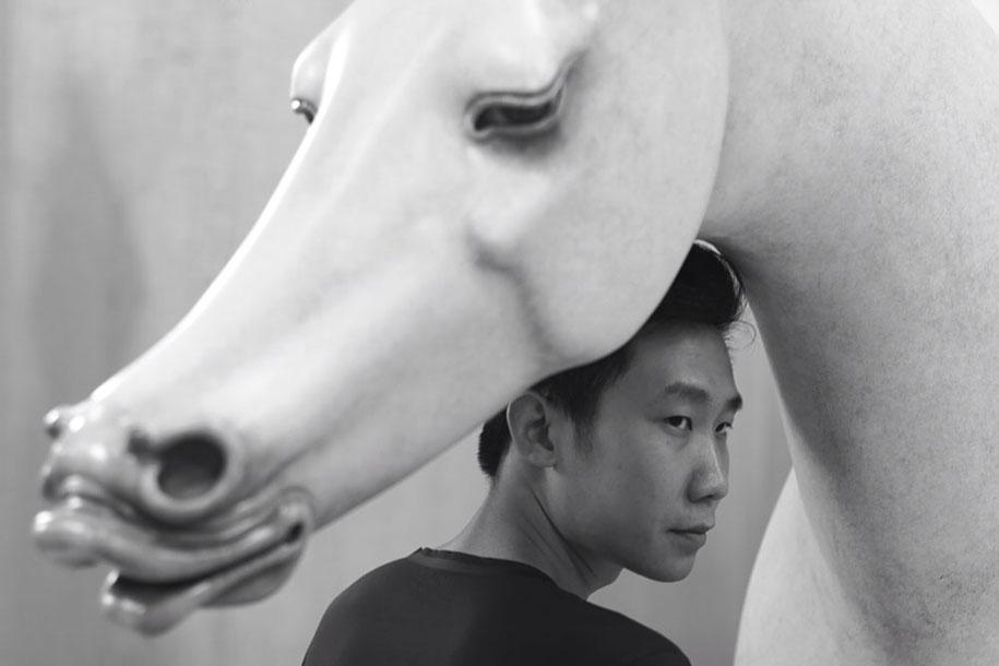 dreams-surreal-animal-sculptures-wang-ruilin-3
