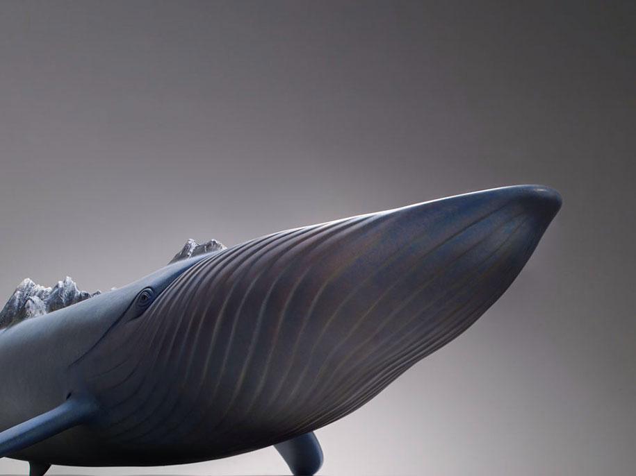 dreams-surreal-animal-sculptures-wang-ruilin-4