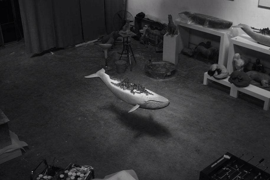 dreams-surreal-animal-sculptures-wang-ruilin-5