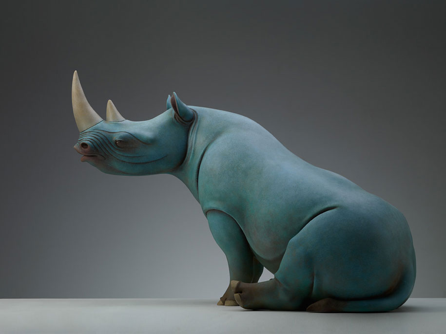 dreams-surreal-animal-sculptures-wang-ruilin-8