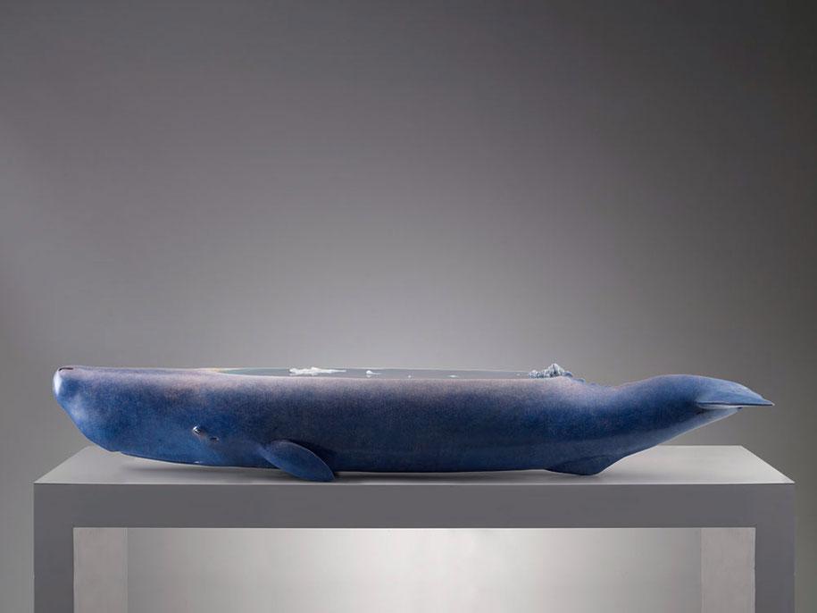 dreams-surreal-animal-sculptures-wang-ruilin-9