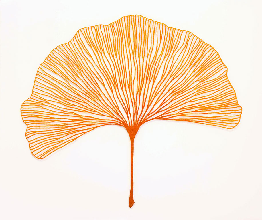 embroidery-sculptures-meredith-woolnough-12