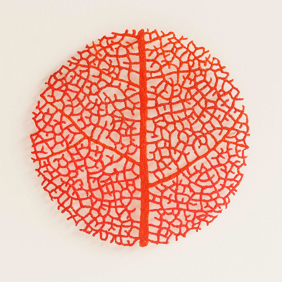 embroidery-sculptures-meredith-woolnough-15