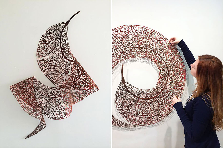 embroidery-sculptures-meredith-woolnough-16