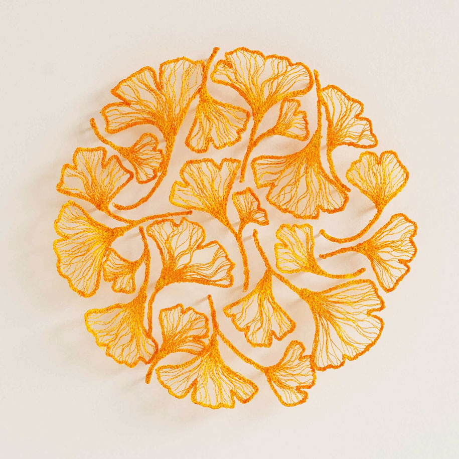 embroidery-sculptures-meredith-woolnough-2