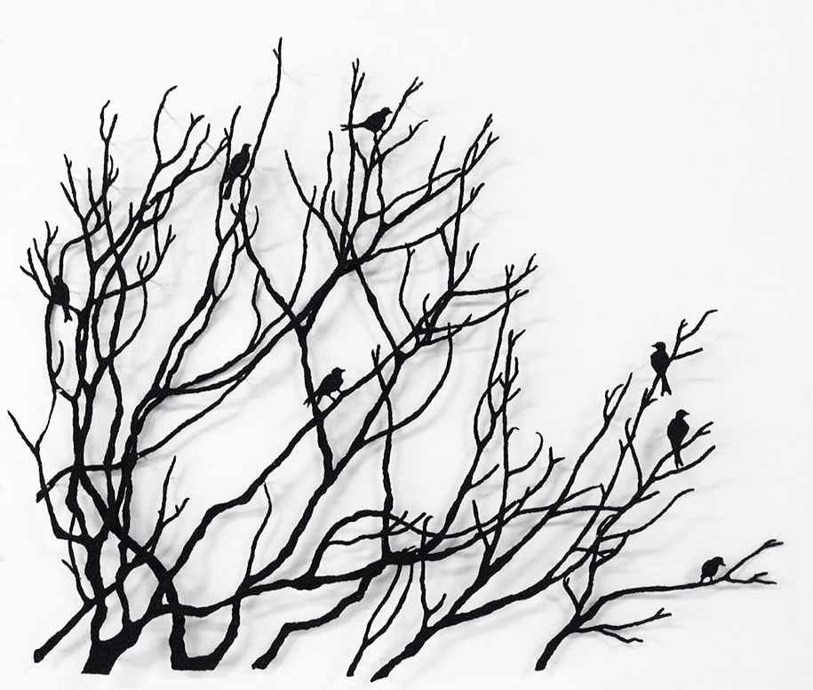 embroidery-sculptures-meredith-woolnough-20
