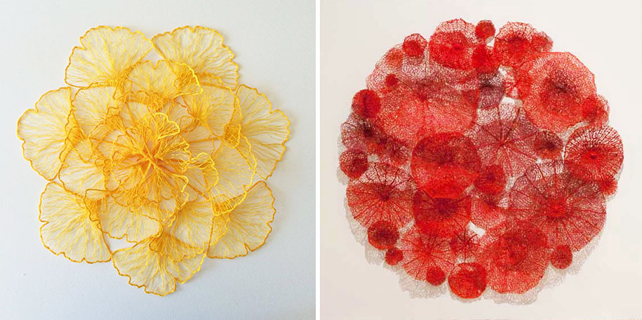 embroidery-sculptures-meredith-woolnough-24