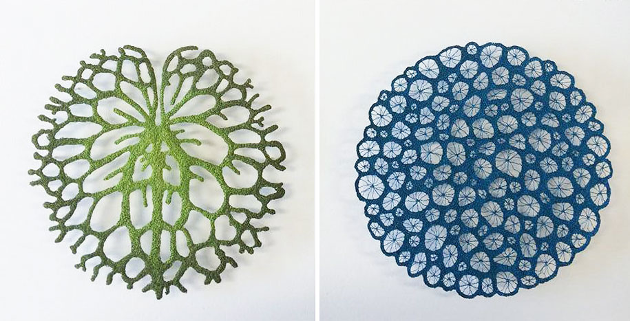 embroidery-sculptures-meredith-woolnough-28