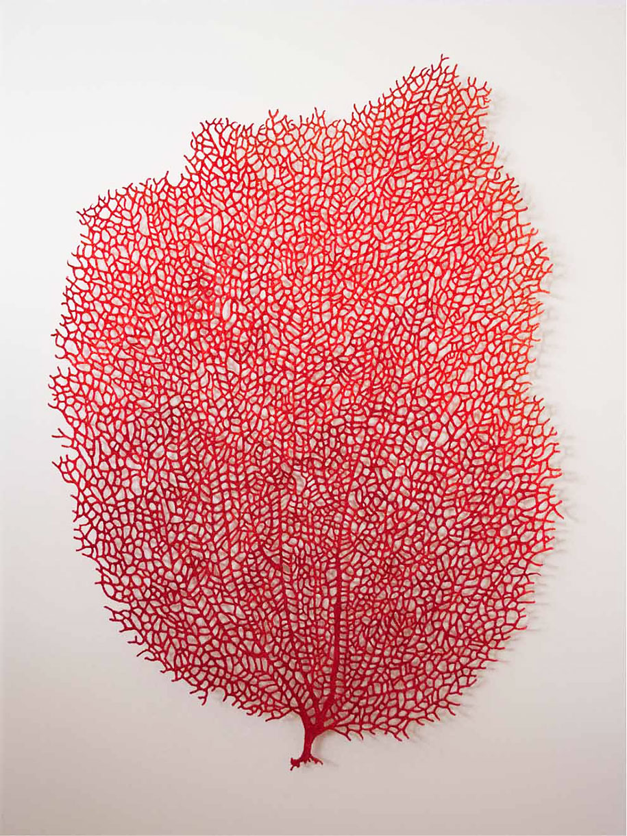 embroidery-sculptures-meredith-woolnough-3