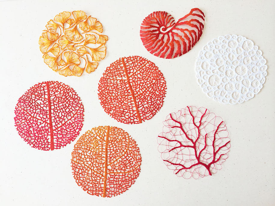 embroidery-sculptures-meredith-woolnough-6
