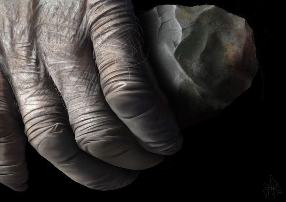 finger-paintings-ipad-jaime-sanjuan-ocabo-21