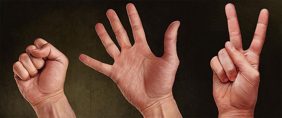 finger-paintings-ipad-jaime-sanjuan-ocabo-23