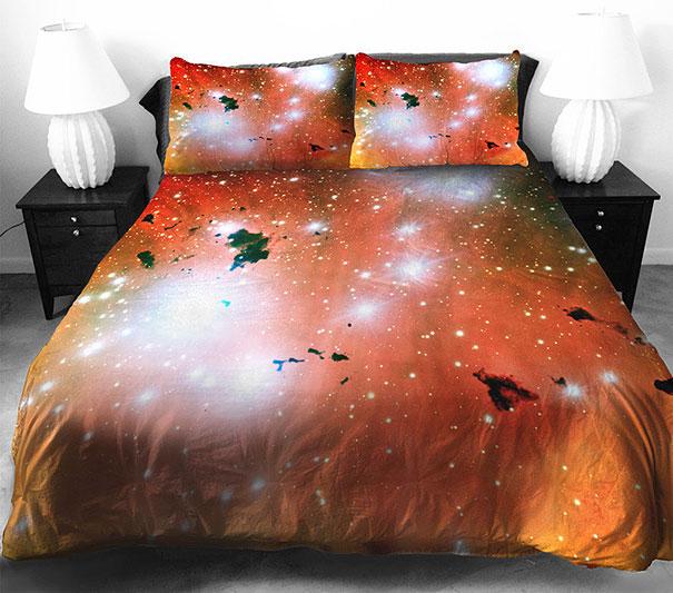 galaxy-beddings-interior-design-jail-betray-cbedroom-1