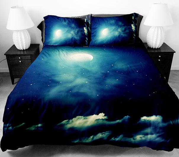 galaxy-beddings-interior-design-jail-betray-cbedroom-10