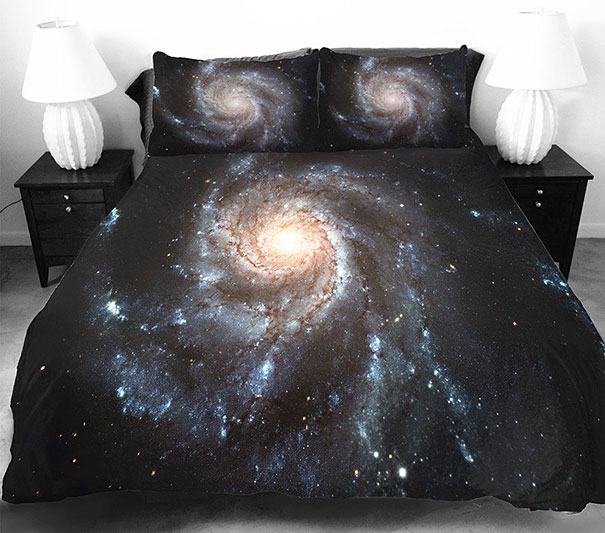 galaxy-beddings-interior-design-jail-betray-cbedroom-2
