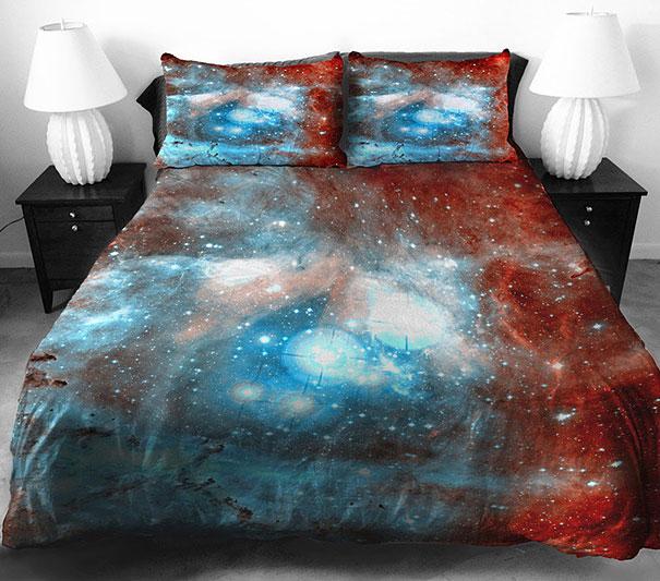 galaxy-beddings-interior-design-jail-betray-cbedroom-5