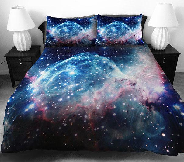galaxy-beddings-interior-design-jail-betray-cbedroom-7