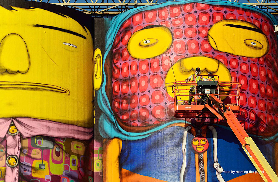 giants-industrial-silos-graffiti-os-gemeos-11