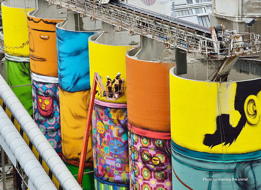 giants-industrial-silos-graffiti-os-gemeos-6