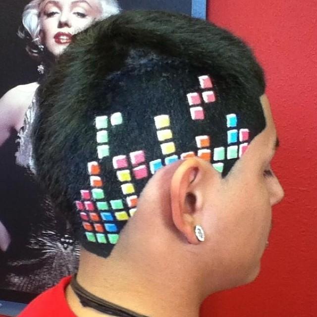 hairstyle-art-hair-portraits-robtheoriginal-15