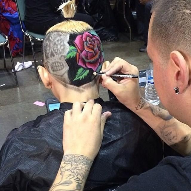 hairstyle-art-hair-portraits-robtheoriginal-36