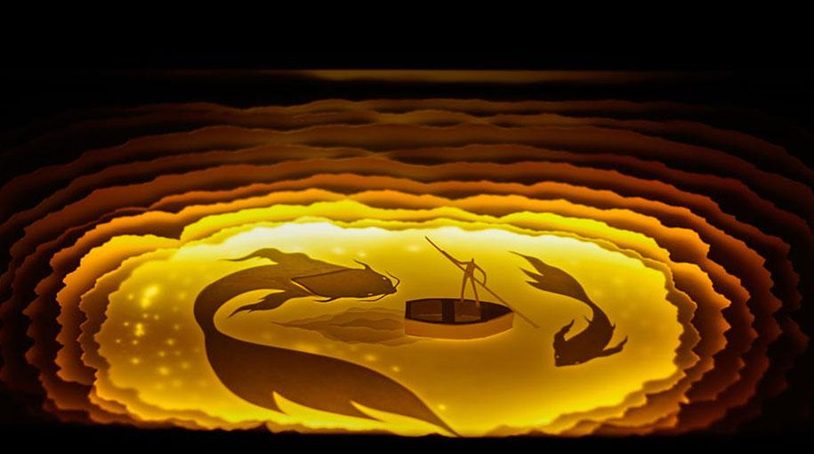 hari-deepti-backlit-paper-sculptures-shadow-art-5
