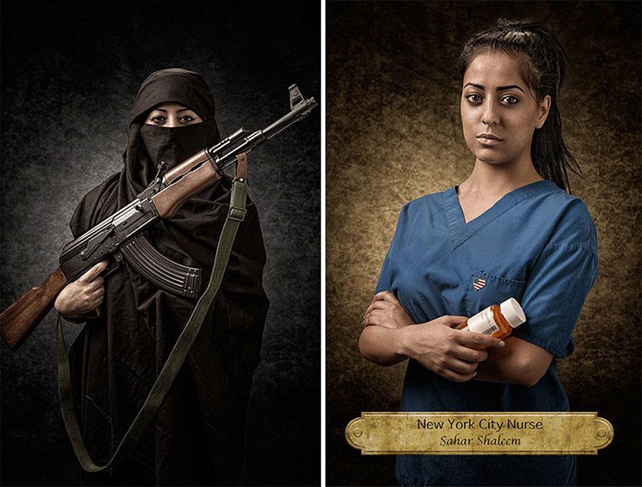 judging-america-prejudice-photography-social-project-joel-pares-11