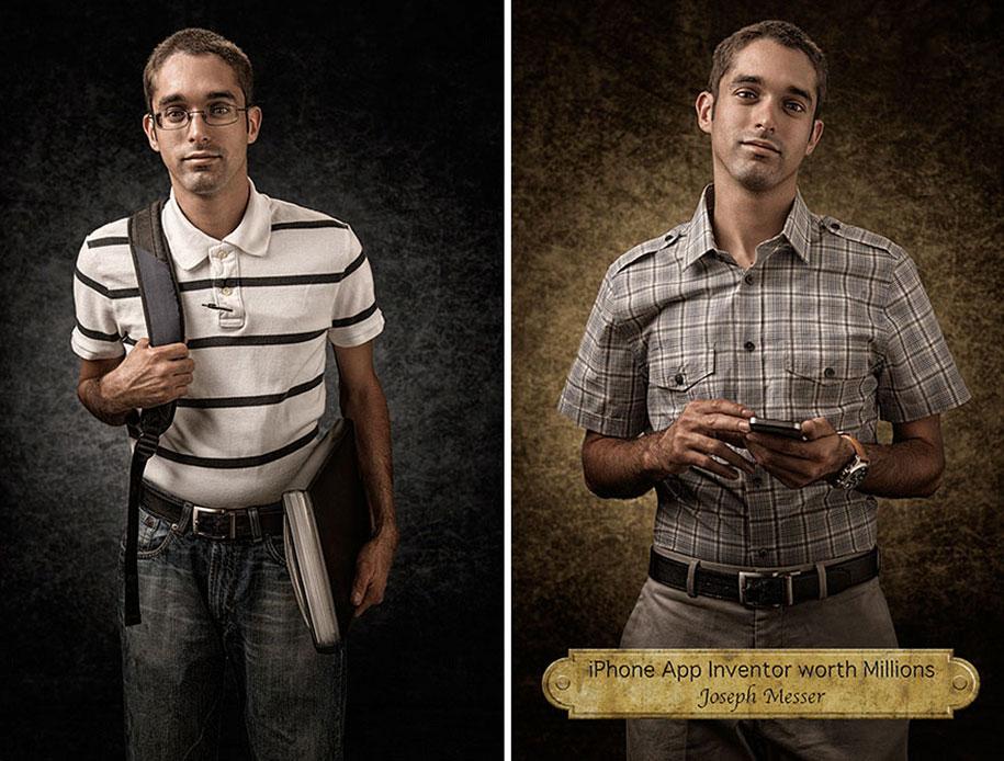 judging-america-prejudice-photography-social-project-joel-pares-2