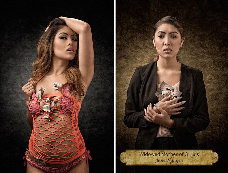 judging-america-prejudice-photography-social-project-joel-pares-5
