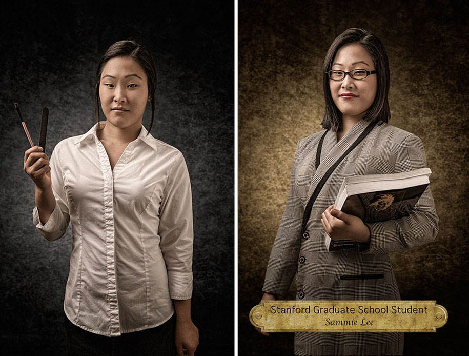 judging-america-prejudice-photography-social-project-joel-pares-7