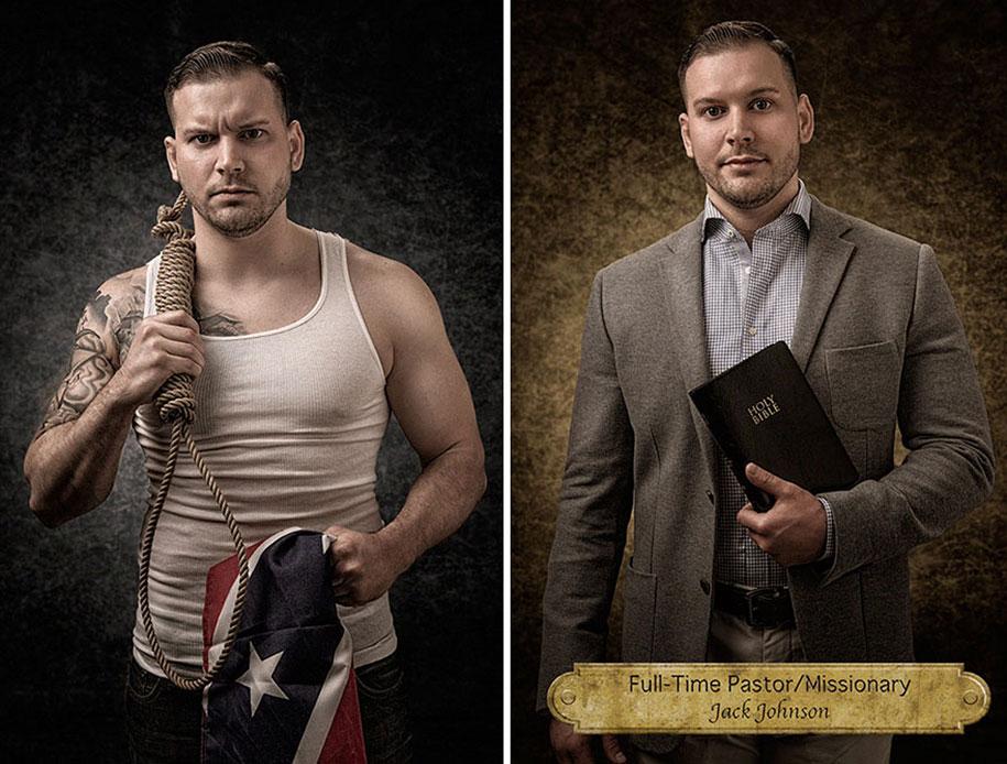 judging-america-prejudice-photography-social-project-joel-pares-9