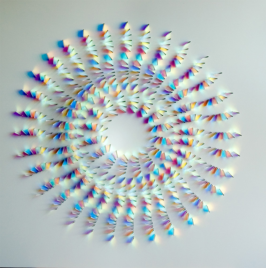 light-installations-colored-glass-chris-wood-10