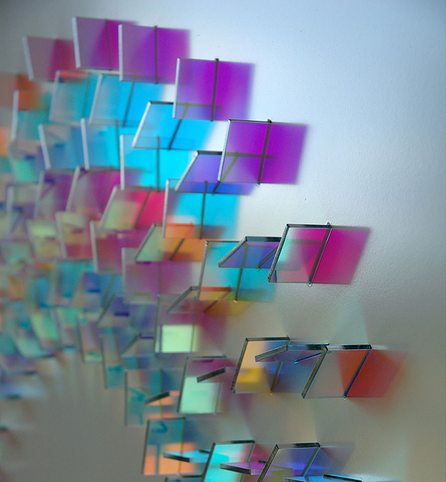 light-installations-colored-glass-chris-wood-2