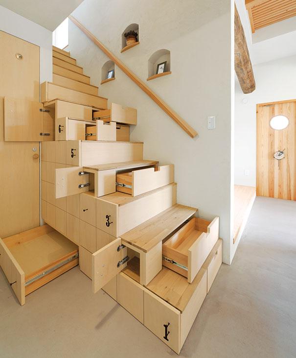 modern-stairs-interior-design- 11