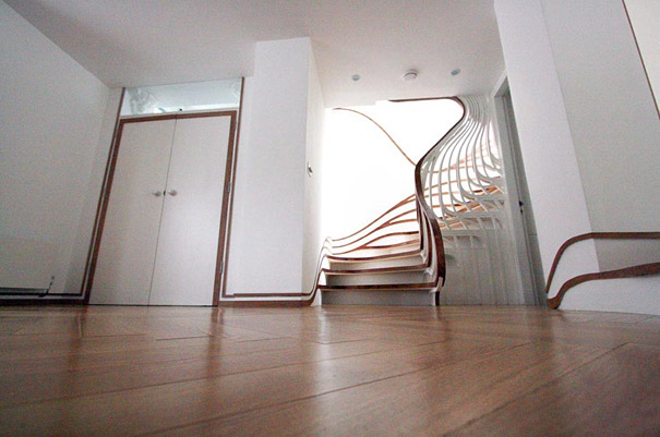 modern-stairs-interior-design- 2